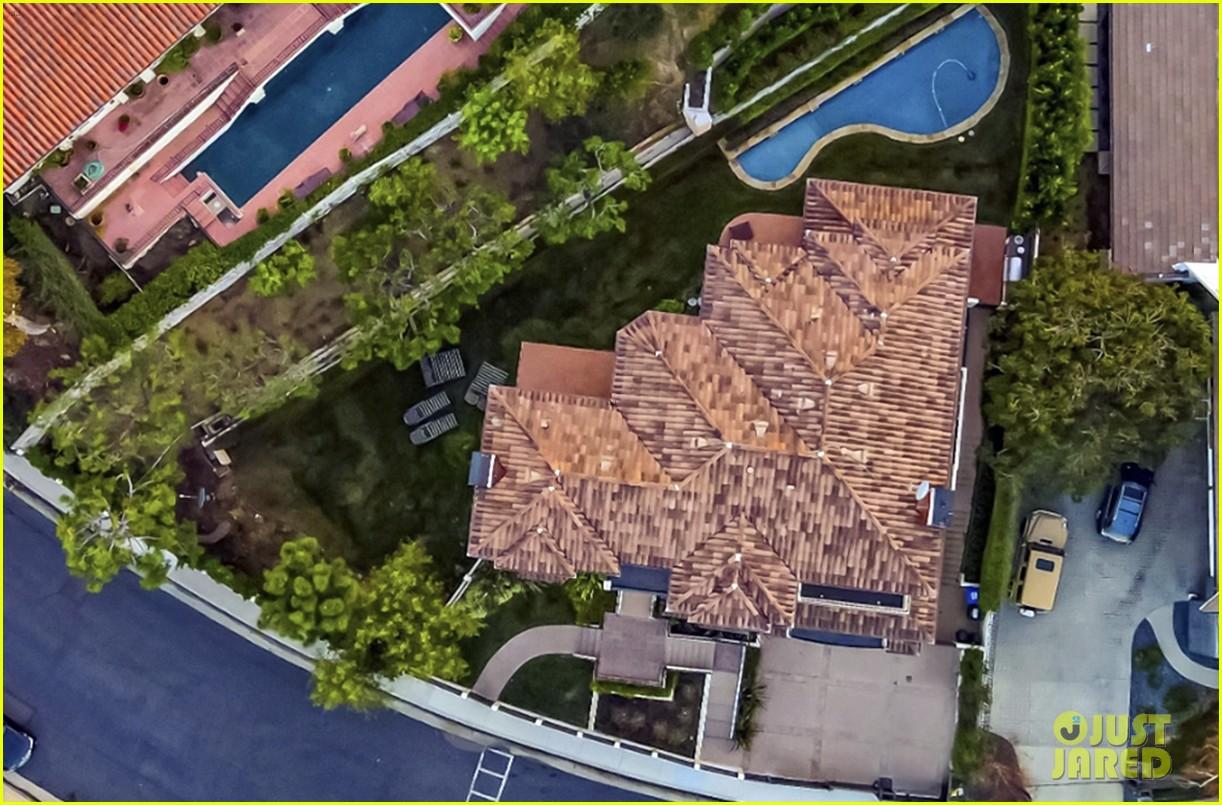 serena williams inside home on market real estate 204531772