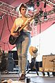 angel olsen comes out as gay 01