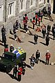 prince charles at prince philip funeral 05