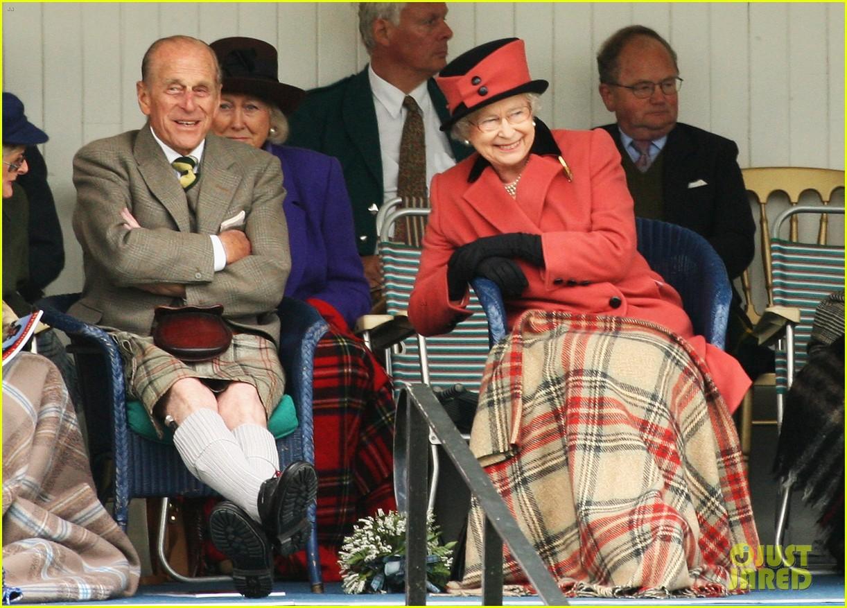 queen elizabeth how shes doing 084540565