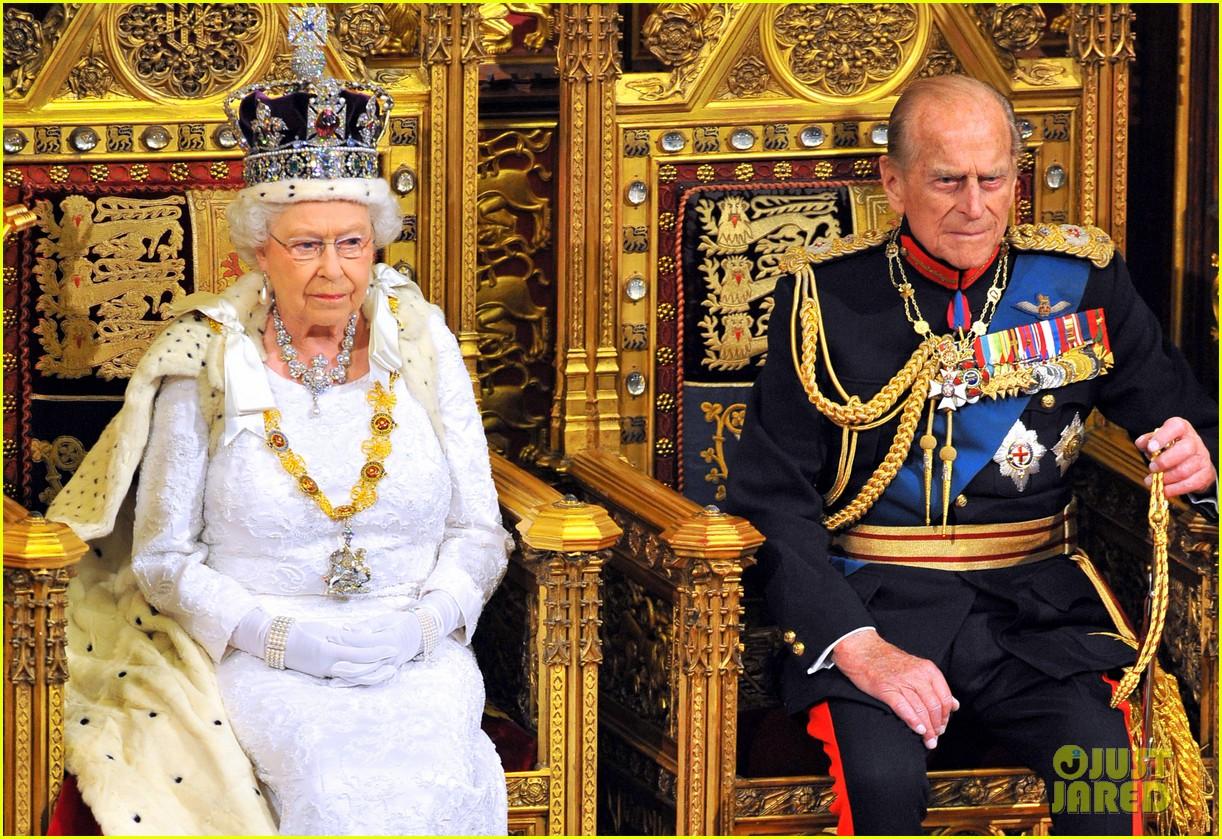queen elizabeth how shes doing 194540576