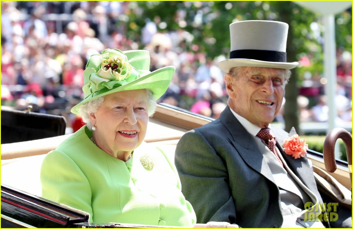 queen elizabeth how shes doing 234540580