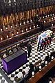 inside prince philip funeral royal family photos 09