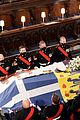 inside prince philip funeral royal family photos 57