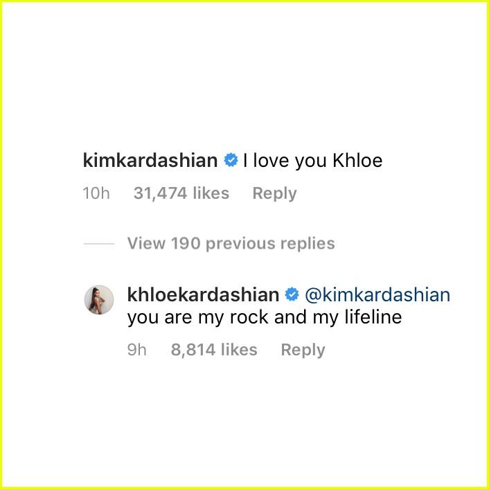 kardashians support khloe 024539732