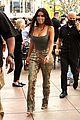 kim kardashian skims pop up shop after billionaire status 05