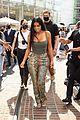 kim kardashian skims pop up shop after billionaire status 21