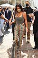 kim kardashian skims pop up shop after billionaire status 25