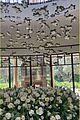 kourtney kardashian flowers from travis barker birthday 03