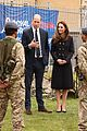 kate middleton prince william first royal event after funeral 17