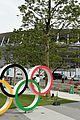 olympics japan april 2021 02