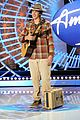 wyatt pike drops out of american idol 01