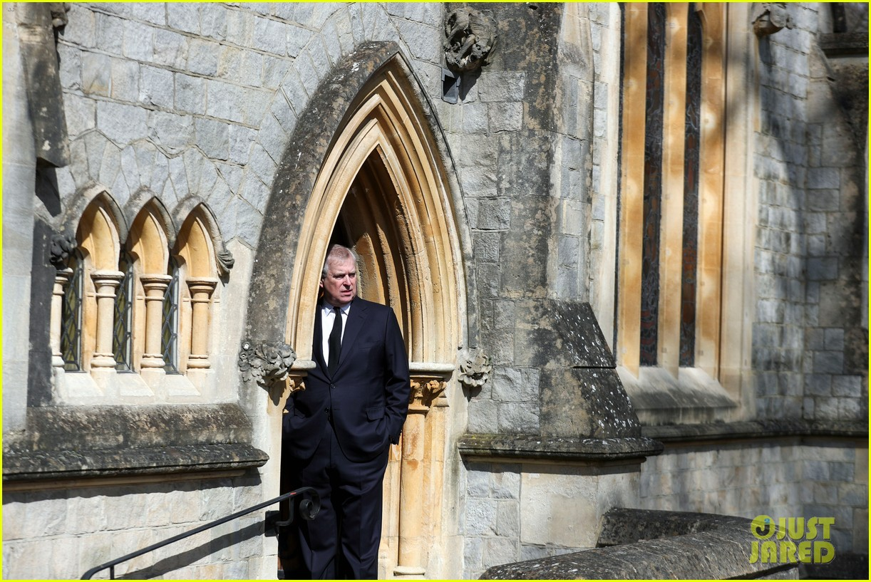 prince andrew mourning 2021 074540925