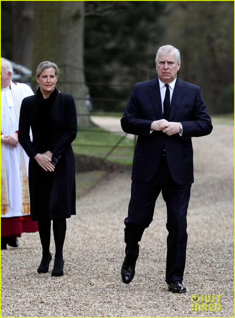 prince andrew mourning 2021 104540928