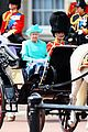 prince philip viral photo april 2021 05