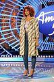 alyssa wray sings this is me american idol 01