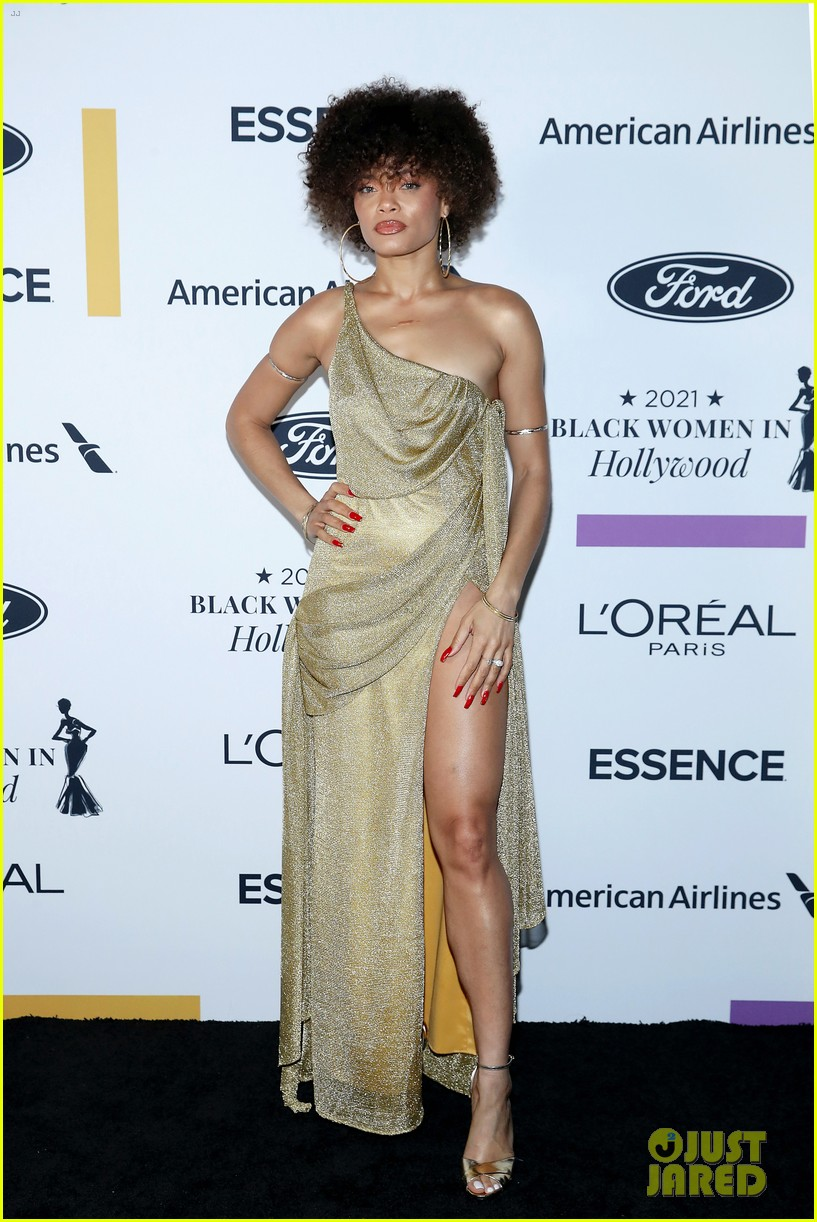 essence black women in hollywood event 054545796