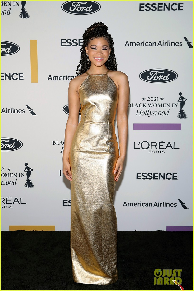 essence black women in hollywood event 074545798