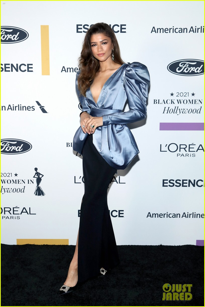 essence black women in hollywood event 094545800