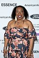 essence black women in hollywood event 16