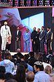 drake billboard music awards may 2021 00 1