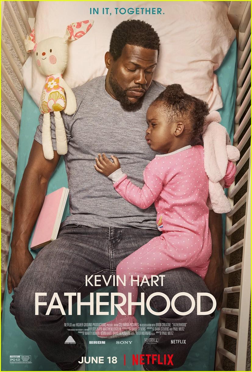fatherhood trailer 044554494