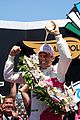 helio castroneves indy 500 may 2020 16