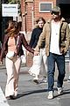 chris hemsworth wife elsa pataky with his parents 29