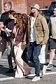 chris hemsworth wife elsa pataky with his parents 37