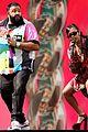 her dj khaled migos perform billboard music awards 01