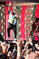 her dj khaled migos perform billboard music awards 29