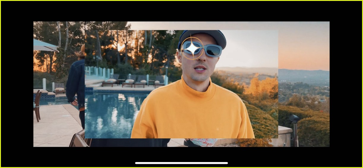 hot chelle rae music video premiere 014554308