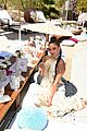Photo 20 of Vanessa Hudgens Showed Off Her Desert Style During a Weekend Retreat!