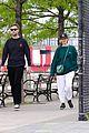 jennifer lawrence walk with cooke maroney nyc 05