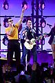 jonas brothers perform at billboard music awards 2021 09