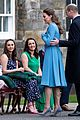 kate middleton four outfits in one day 33