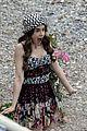 lily collins emily paris set south france new details s2 04