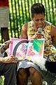 obamas mourn death of dog bo 24