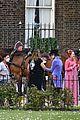 phoebe dynevor filming bridgerton 89