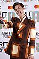 harry styles brit awards 2021 05