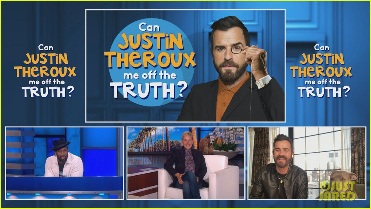 justin theroux nyc accident recall ellen 014551374