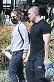 kristen bell hits the gym with benjamin levy aguilar 02