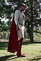 josh duhamel jupiters legacy costume 09