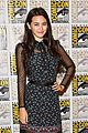 jessica henwick joins knives out 2 04