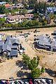 kris jenner khloe kardashian side by side homes 09
