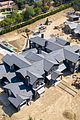 kris jenner khloe kardashian side by side homes 13