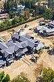kris jenner khloe kardashian side by side homes 17