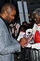 tyler perry to play madea again 05
