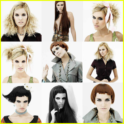 Maggie Grace Pictures