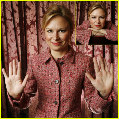 Mary Lynn Rajskub Pictures